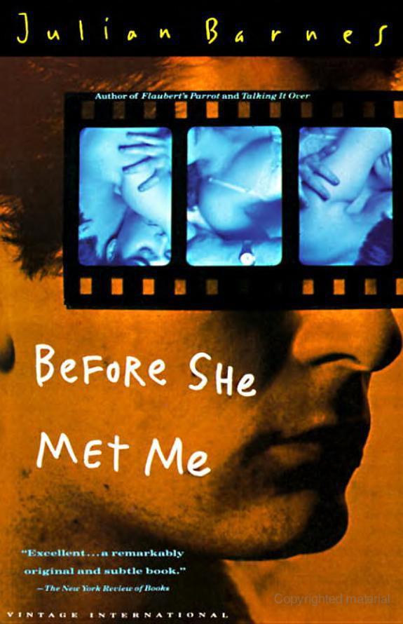 Index of /Backups/Ebooks/Julian Barnes/Before She Met Me (6139)